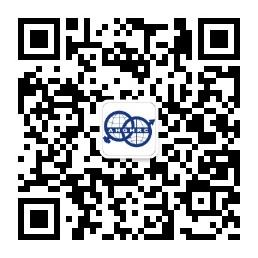 四川省生殖专科医院