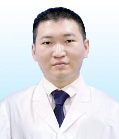 郭仲杰医生
