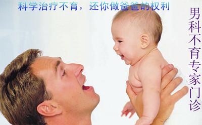 抽血能檢查出生殖器皰疹嗎